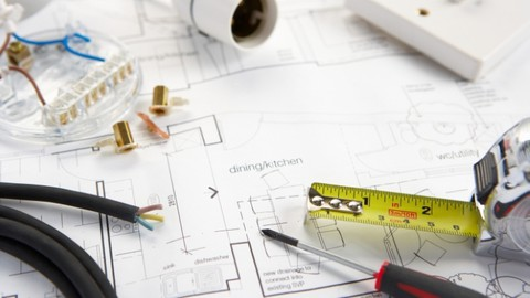 Electrical Engineering Course (LV/MV)