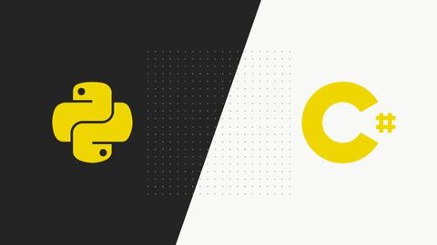 Certification™ Langage C# & Python | ATELIERS PRATIQUES