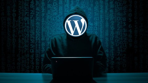 WordPress Security – Step By Step Ultimate Guide