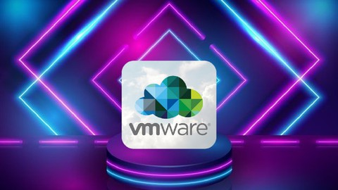 VMware Certified Professional – VCP-DTM Practice Exams 2021