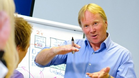 Successful Negotiation: Master Your Negotiating Skills