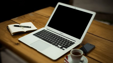 How to Write Great Web Content – Better Search Rankings!