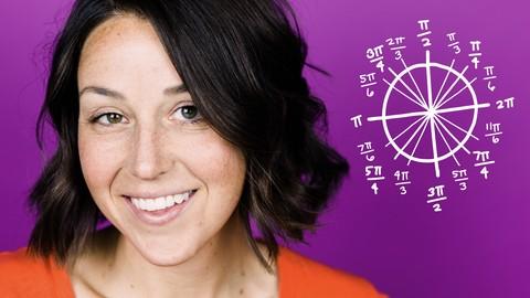 Become a Trigonometry & Precalculus Master