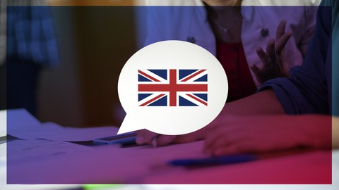 IELTS Band 7 Preparation Speaking Course