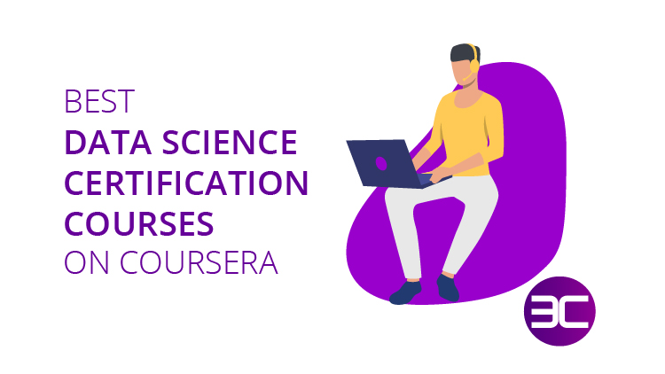 Free Data Science Courses on Coursera