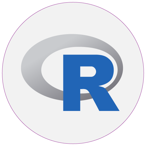 R Programming Courses