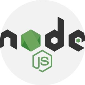NodeJS Courses