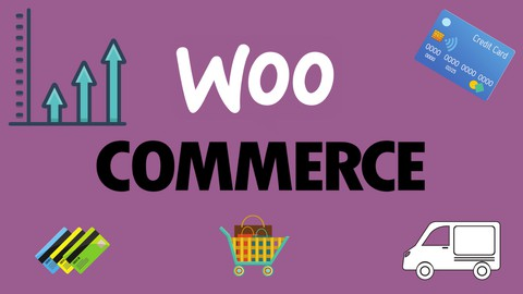 Woo Plugins – A Guide on the Best Plugins for WooCommerce