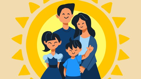 Disciplina positiva para niños de 0 a 6 años
