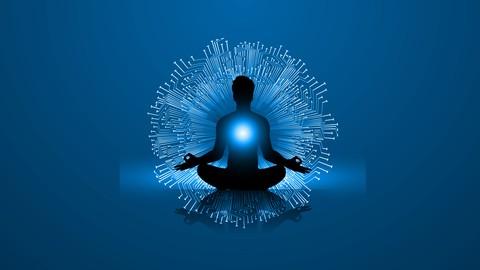 Vaincre l'angoisse avec la méditation