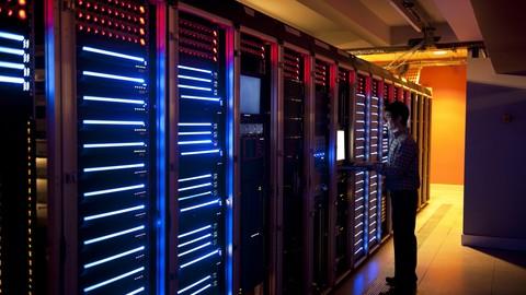 Cisco CCNA 200-301 : Full Kurs ve Lab Uygulamaları