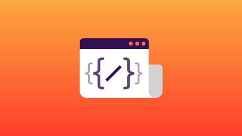 Curso completo de Swift 5, el lenguaje para apps de Apple