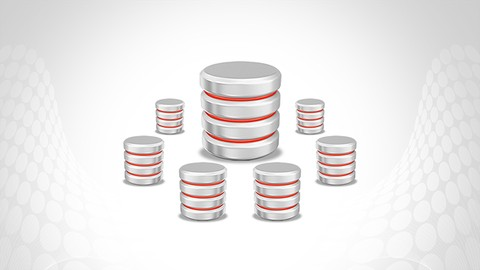 Oracle Database RAC Administration (12c and 19c)