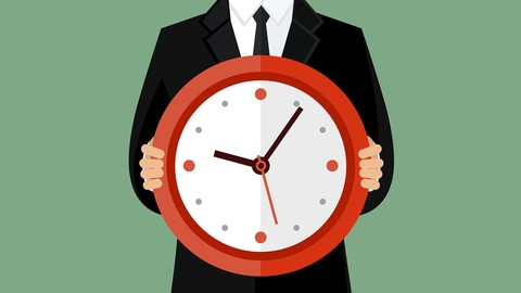 Time and Task Management: Time Management Techniques
