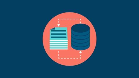 Oracle PL/SQL Fundamentals & Database Design–3course bundle