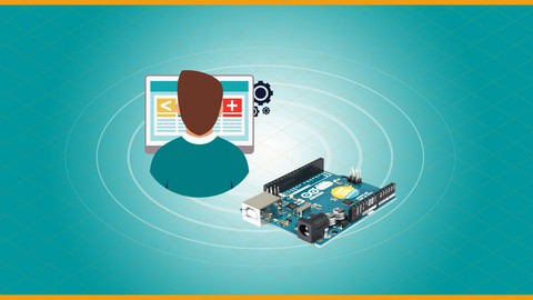 Programming the Arduino – Getting Started