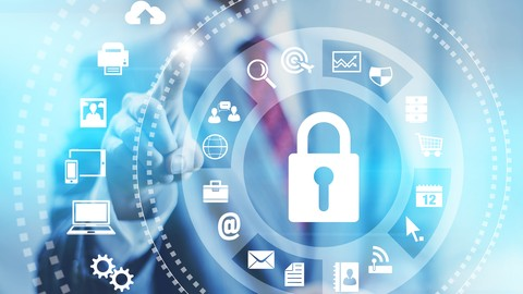 Start & Grow Your Successful Career in Cyber Security