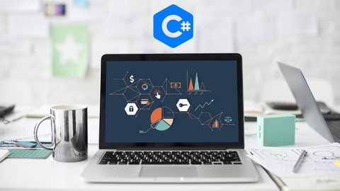 C# ile Temel ve Orta Seviye Programlama