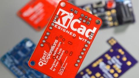 KiCad Like a Pro 2nd edition