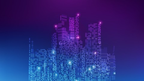 Data Structures + Algorithms: The Complete Masterclass