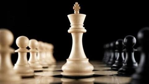 Satranç Eğitimi | Ulusal Usta Unvanlı Milli Sporcudan