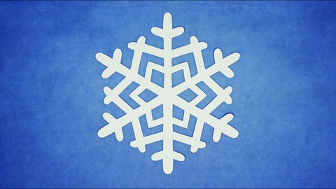 Snowflake Masterclass [Real time demos+Best practices+Labs]
