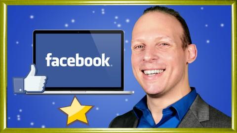 Facebook Ads: Business Manager And Facebook Ads Retargeting