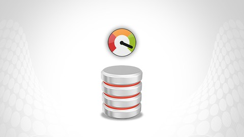 Oracle 12c SQL Tuning – the Ultimate Guide