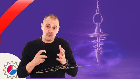 100% Official Certified Hypnosis-Hypnotherapy Practitioner