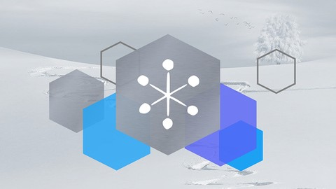 Snowflake Decoded – Fundamentals and hands on Training