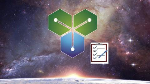 vSphere 6.7 Foundations (2V0-01.19) Exam – PRACTICE TEST