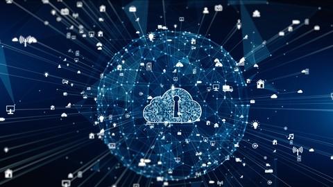 AWS Advanced Security