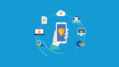 Microsoft 365 Mobility and Security (Exam MS-101)
