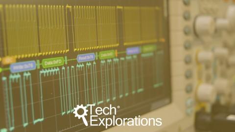 Oscilloscopes for beginners