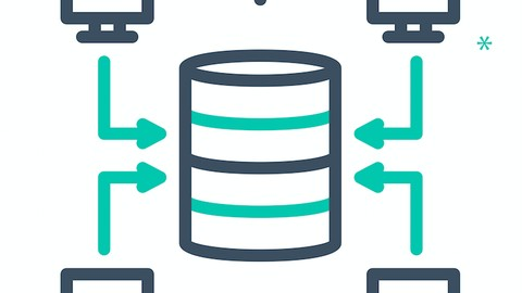 Data Warehouse Fundamentals for Beginners