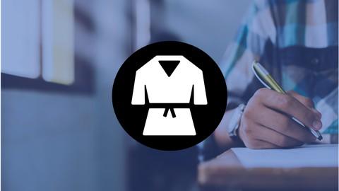 Six Sigma Black Belt Practice Test for PreDefine and Define