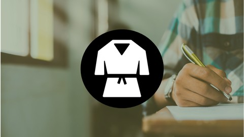 Six Sigma Black Belt Practice Test for Improve and Control