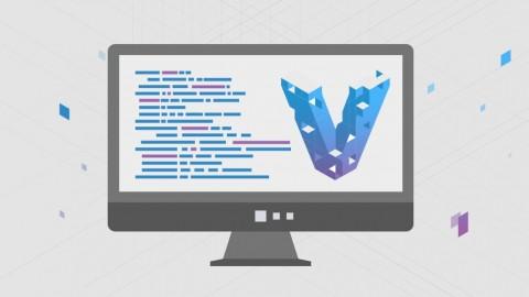 Vagrant Up! Comprehensive development system automation