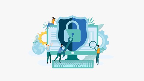 Microsoft 365 Security Administration (Exam MS-500)