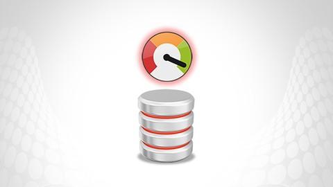 Oracle Database Performance Tuning