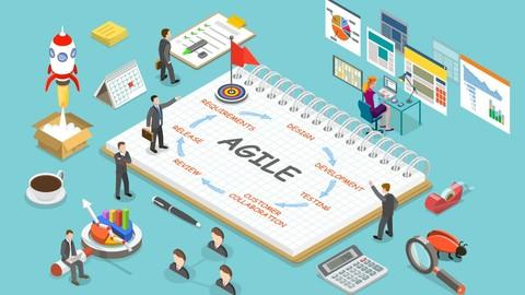 Master Agile Planning and Estimation | Agile techniques