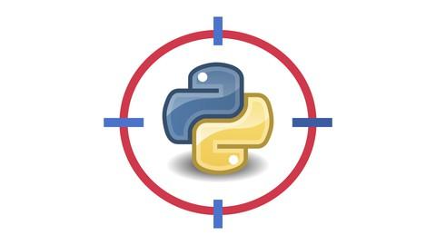 2021 Complete Pyomo Bootcamp: Python Optimization Beginners