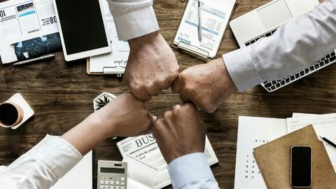 SAP S/4HANA Finance & Controlling – Configuration & End User