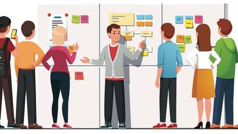 The Agile Bootcamp: Agile Delivery | Agile Case Studies