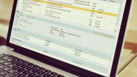 SAP SD Training – in Plain English