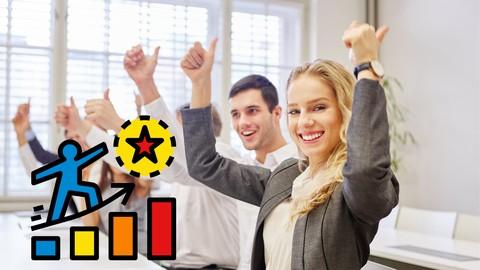 The Complete Motivation Course: Motivation for Your Success