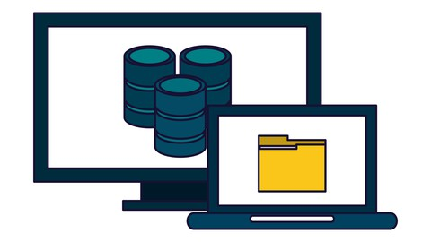 The Complete SQL Bootcamp for Beginners: Hands-On Oracle SQL