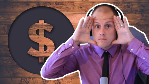 Affiliate Marketing: Passive Income without Paid Ads