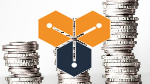 Reducing AWS Costs – Learn to slash your AWS bill!