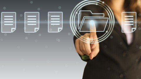 Managing and Configuring Microsoft Hyper-V – Beginner